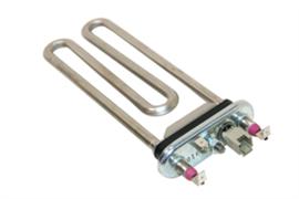 Тэн для стиральной машины Electrolux TPD 185-SB-1750 3792301206