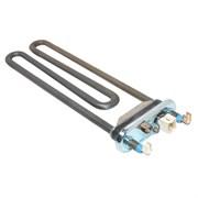Тэн для стиральной машины Electrolux TPD 230-SB-1950 1325347001