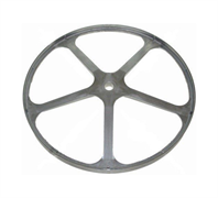 Шкив для стиральной машины Electrolux 1249656008