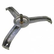 Крестовина бака для стиральной машины Electrolux 50239959005