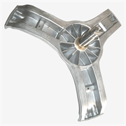 Крестовина бака для стиральной машины Electrolux 50279087006