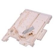 Крышка дозатора к стиральной машине Electrolux 1246246423