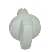 Ручка регулировочная для газовой плиты Electrolux 3550329050