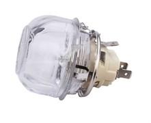 Лампа освещения для духовки Electrolux 3879376931
