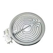 Конфорка 1200 Вт для варочной поверхности Electrolux 3970130013