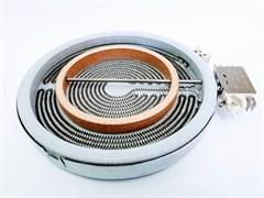 Конфорка для варочной поверхности 1700/700W Electrolux 3740754217