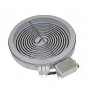Конфорка для варочной поверхности Electrolux 3740635218