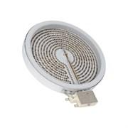 Конфорка для варочной поверхности Electrolux 3740636299
