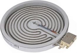 Конфорка для варочной поверхности Electrolux 3740637214
