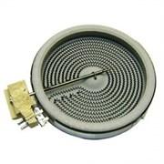 Конфорка для варочной поверхности Electrolux 3890800216