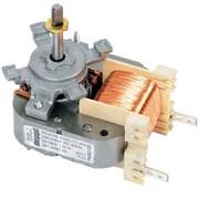 Двигатель вентилятора конвекционного для духовки Electrolux B100-3020LH 5613357051