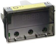 Таймер электронный для духовки плиты Electrolux 3872108729