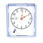Таймер духовки электронно-механический для плиты Electrolux 3421517016