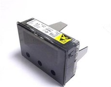 Таймер электронный для духовки Electrolux 3871247023