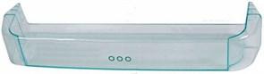 Полка дверная средняя для холодильника Electrolux 2273109104