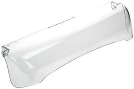Крышка верхней дверной полки для холодильника Electrolux 2244092116