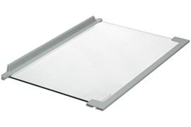 Полка для холодильника Electrolux стеклянная 2251531063