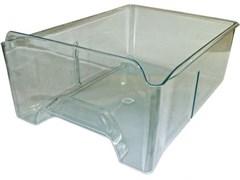 Ящик овощной для холодильника Electrolux 2081043230