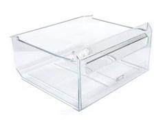 Ящик верхний для морозильной камеры холодильника Electrolux 2275084289