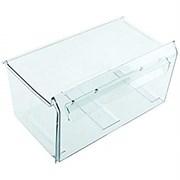 Ящик верхний - средний для морозильной камеры холодильника Electrolux 8083451040