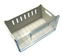 Ящик нижний для морозильной камеры холодильника Electrolux 2426356099