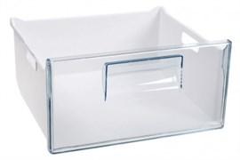 Ящик средний для морозильной камеры холодильника Electrolux 2426355604
