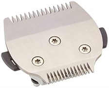 Блок ножей триммера для бороды Braun 65601622