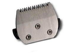 Блок режущий односторонний для бритвы Braun 67030487