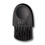 Щетка для очистки машинки для стрижки Braun 67030939