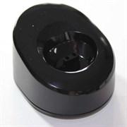 Подставка адаптер питания для триммера Braun 81373739