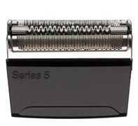 Кассета для бритвы Braun Series 5 52B 81384829 (81631167)