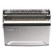 Сетка для бритвы Braun Series 5 52S 81384830 (81626276)
