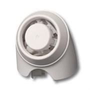 Редуктор насадки для пилинга к эпилятору Braun 81422741