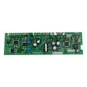 Плата управления для морозильной камеры Electrolux 2425667033