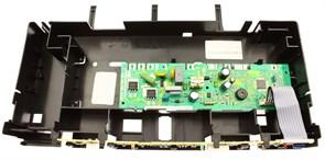 Плата управления для холодильника Electrolux 2082948338