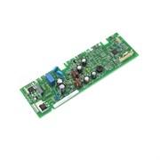 Плата управления для холодильника Electrolux ERF2050 2425043565