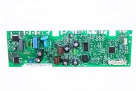 Плата управления для холодильника Electrolux ERF2050 2425043581