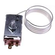 Термостат капиллярный 077B5226 130см к холодильнику Electrolux 2426350241