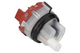 Датчик измерения прозрачности потока для посудомоечной машины Electrolux 1113368003