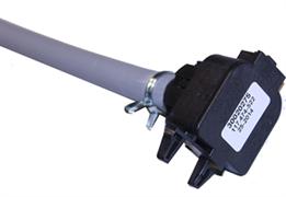Прессостат для посудомоечной машины Electrolux 1174745107