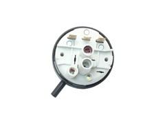 Прессостат посудомоечной машины Electrolux 1528189028