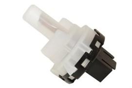 Сенсор температуры воды для посудомоечной машины Electrolux 1115912063