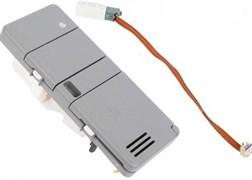 Дозатор моющего средства для посудомоечной машины Electrolux 4071358131