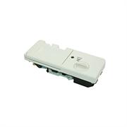 Дозатор моющего средства для посудомоечной машины Electrolux 50247911006