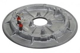 Тэн дисковый 1000Вт для мультиварки Philips 996510069851