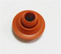Прокладка клапана парового для подошвы утюга Philips 423901555624
