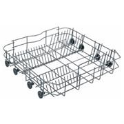 Корзина нижняя для посудомоечной машины Electrolux 1561446319