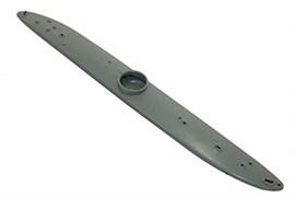 Импеллер верхний для посудомоечной машины Electrolux 1526520307