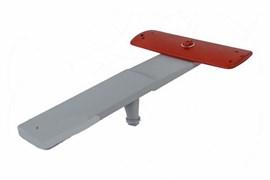 Импеллер нижний для посудомоечной машины AEG 1119226379