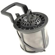 Фильтр тонкой очистки и микрофильтр для посудомоечной машины Electrolux 8075472178